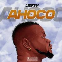 Defty Ahoco