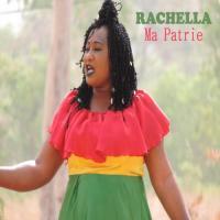 Rachella - Ma patrie