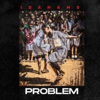 Idahams Problem