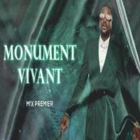 Mix Premier Monument Vivant