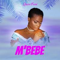 Queen Fumi M'Bebe