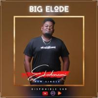 Big Elode Ekodonanmi