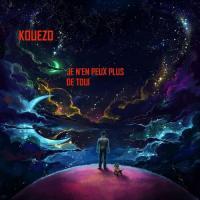 Kouezo