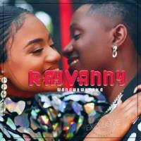 Rayvanny Wanaweweseka