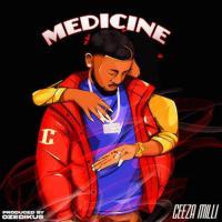 Ceeza Milli - Medicine