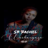 Sr Rachel Kakeya - Washangaza