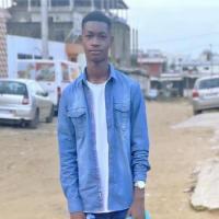 Mano Kaykay Honneur à Ario Diesel