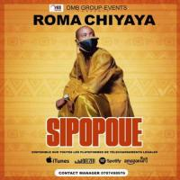 Roma Chiyaya Le Sipopoue