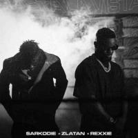 Sarkodie VIP (feat. Zlatan & Rexxie)