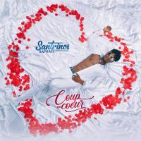 Santrinos Raphael - Kitibo (feat. Bebi Philip)