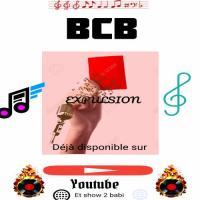 BCB Expulsion