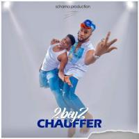 2Boyz Chauffer