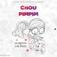 Champion Choupimpim (feat. Sky Angel)