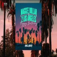 Ariel Sheney Maggee Dollar 2 Los Angeles (Happy Birthday)
