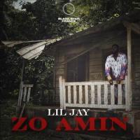 Lil Jay - Zo Amin