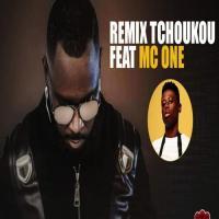 DJ Kedjevara Tchoukou Tchoukou (Remix) [feat. Mc One]