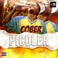 Cober Picoler
