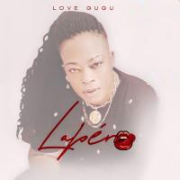 Love Gugu Lapero