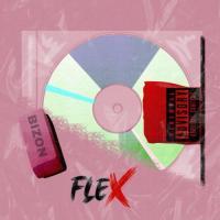 Bizon Flex