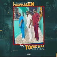 DJ Kerozen Dis Merci à Dieu (feat. Toofan)
