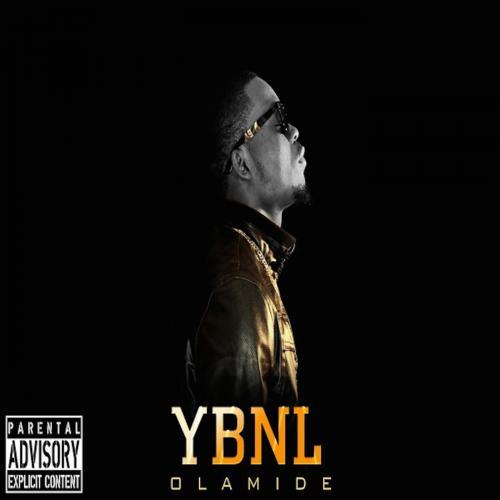 Olamide - YBNL