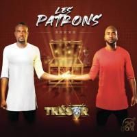 Les Patrons - Zozo (feat. Revolution)