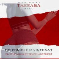 El Tato Tassaba