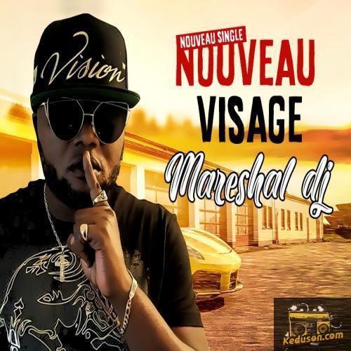 NOUVEAU TÉLÉCHARGER DJ VISAGE MARESHAL