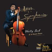 Wally B. Seck Symphonie