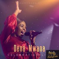 Dena Mwana Emmanuel (Live) cover