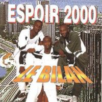 Espoir 2000 Le bilan