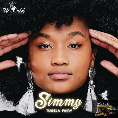 Simmy Tugela Fairy