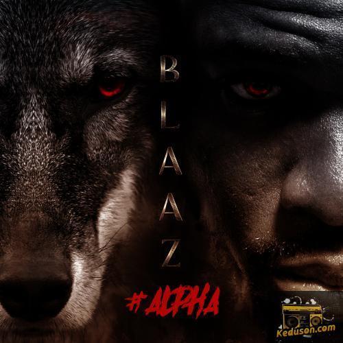 Blaaz Alpha