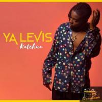 Ya Levis Katchua cover