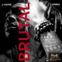 Himra BRUTAL (Mixtape)