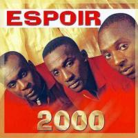 Espoir 2000 4ème Mandat