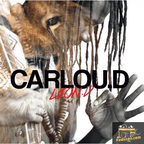 Carlou D Lion D