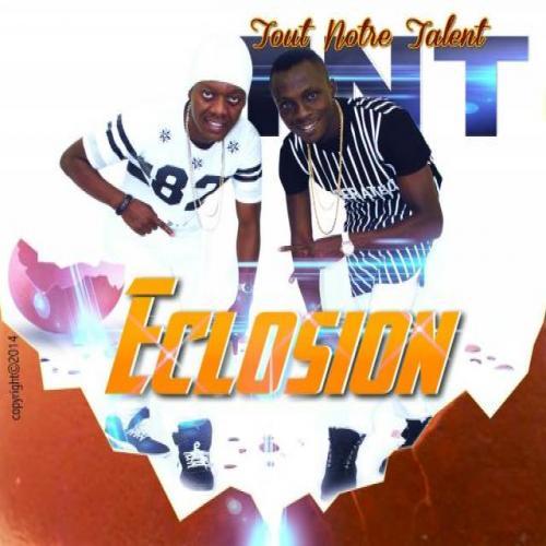 TNT Eclosion (Tout Notre Talent)