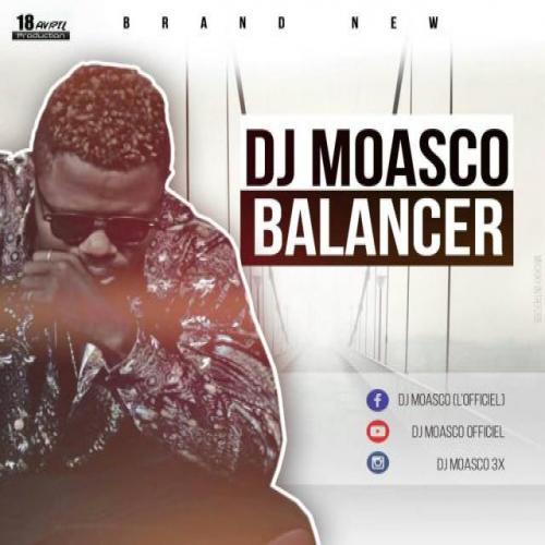 TÉLÉCHARGER DJ MOASCO REBELLION GRATUITEMENT