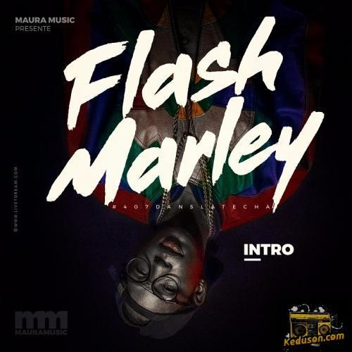 Listen and Dwonload Flash Marley - Intro Free MP3 - 5000Hits com