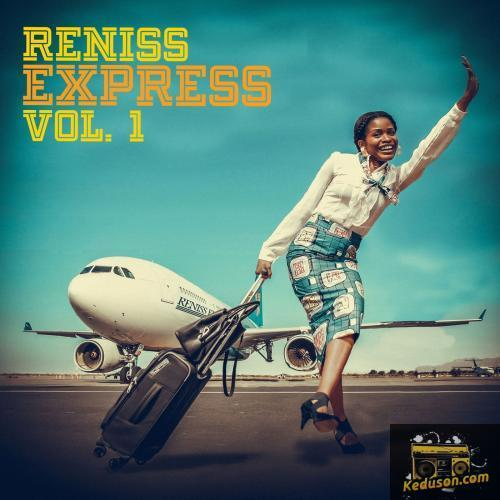 Reniss Express, Vol. 1