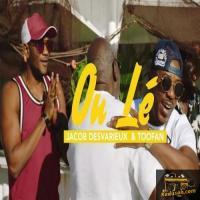 Toofan Ou Lé (feat. Jacob Desvarieux & Kassav) cover