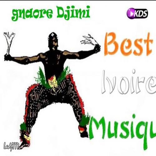 Gnaoré Djimi Best of