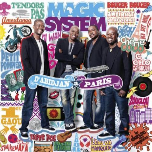 MAGIC PAS KHALED SYSTEM MEME TÉLÉCHARGER FATIGUE 2009 FT CHEB