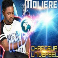 Molière Chargeur Universel