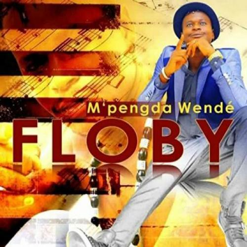 Floby M'pengda Wendé