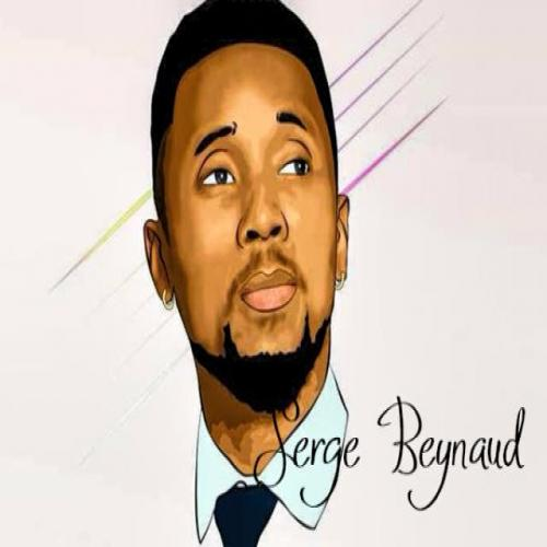 serge beynaud fais ton malin mp3
