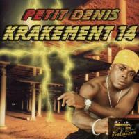 Petit Denis Krakement 14
