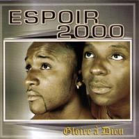 Espoir 2000 Gloire à Dieu
