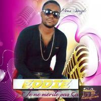 Eddie Je Ne Mérite Pas Ca